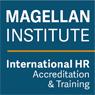 INTERNATIONAL HR SPECIALIZED MBAS