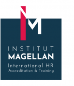 INTERNATIONAL HR SPECIALIZED MBAS