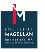 MBA SPECIALISES EN RH INTERNATIONALES