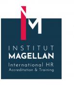 MBA SPECIALISES EN RH INTERNATIONALES