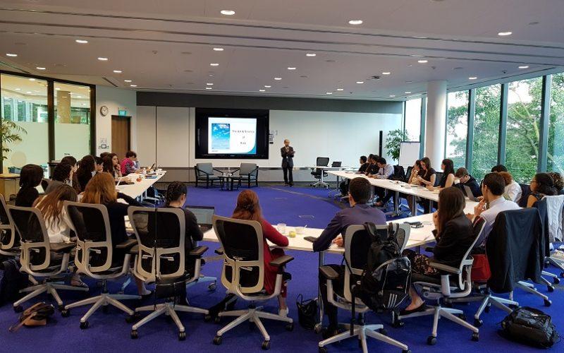 séminaire singapour 2018 3